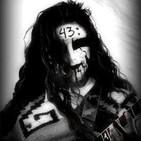 El Criaturismo 28 - Folclor, raíces, identidad del Rock y Metal mexicano.