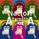Nación Alternativa #73