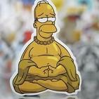 """Antes de medianoche 2/34: Siddarta Gautama: el príncipe mendigo; Leyendas urbanas """"alimenticias"""""""