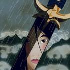 Cartoon Cartoon Cast 46 - mulan