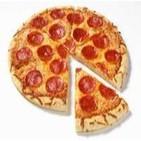 La Cocina Americana (3de8): La Pizza