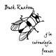 T03x01 - Buck Ruxton y la entomología forense