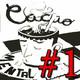 CACAO MENTAL #1 - El despertar