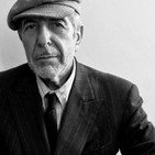 Leonard Cohen, Waiting for the miracle