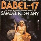 Babel 17 de Samuel R delany y Picnic extraterrestre de los hermanos Strugastsky