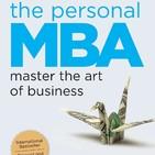 131 - Tu Propio MBA (Tu maestría de Negocios Personal)