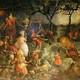 SN #38: Halloween y el Culto a la Muerte
