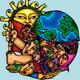 Organitzant-nos per la Sobirania Alimentària