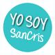 Acción Global Ciudadana en San Cristóbal de los Ángeles
