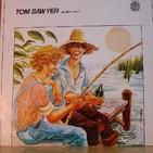Tom Sawyer (1980)
