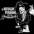 El Refugio Perdido 23/4/2019