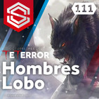 Select y Start 111: Hombres Lobo (TeTerror)