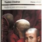 Budismo principiantes - Introduccion