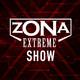 Zona Extreme Show EP. 4: Especial UFC 251
