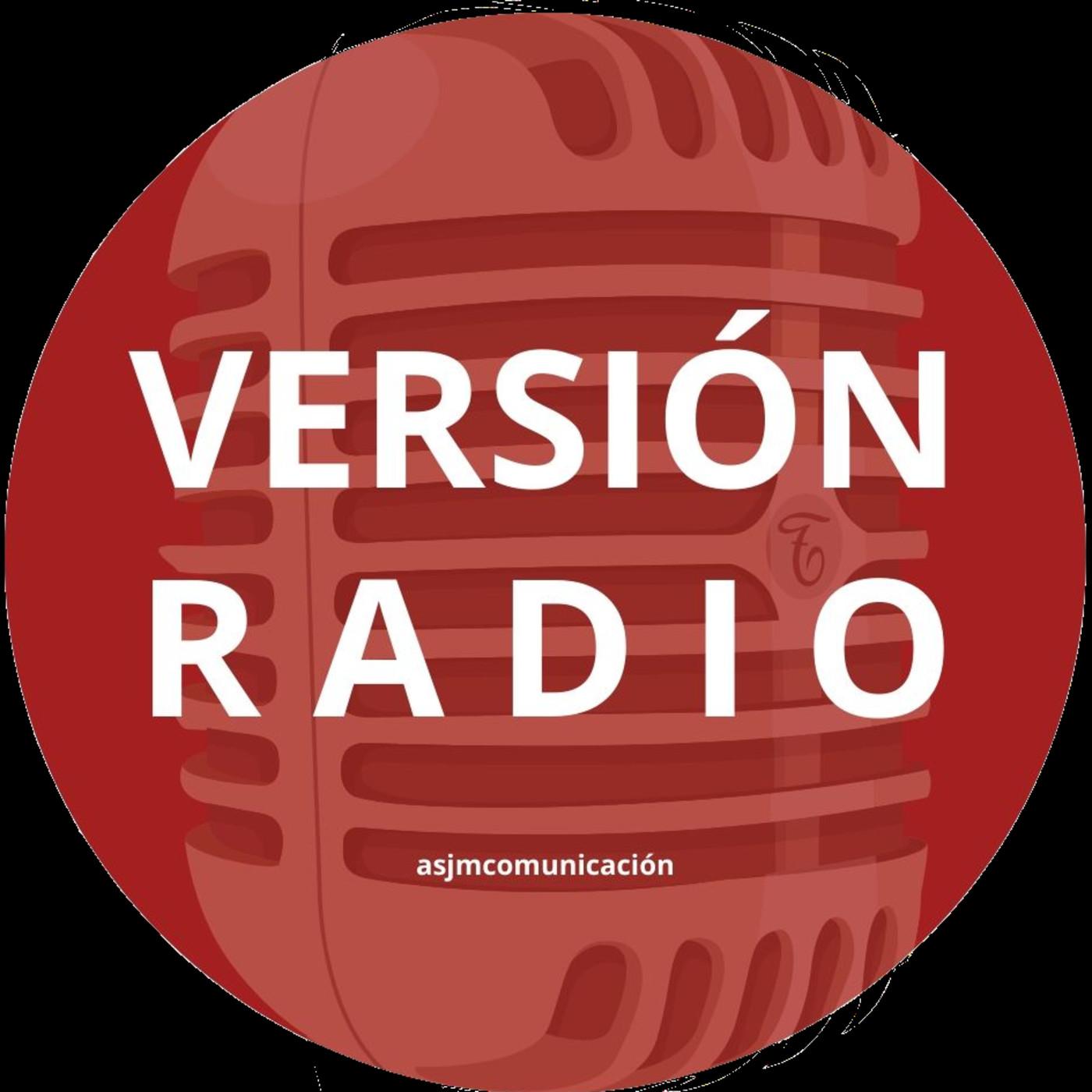 Versión Radio-QuédateEnCasa (20200323)