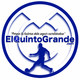Podcast @ElQuintoGrande 006: Derrota en el Clásico en Miami