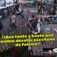 ¡AICM de los mejores del mundo!, ¡boletos de rifa de avión a escuelas pobres!, ¡indigna brutal asesinato de niña en CDMX