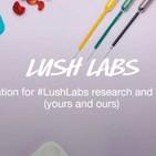 LUSH #2 - ¿Qué es Lush Labs y cómo pueden participar los fans de Lush?
