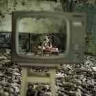 54. Chernobyl, los pecados de nuestros padres.