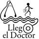 """Entrevista a la Licenciada Luisina Onganía en """" Llego el Doctor"""""""