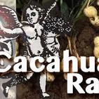 El Angel de tu Salud - RAÍZ DE CACAHUATE