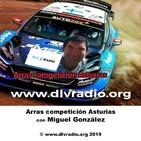'Arras competición Asturias' programa 04