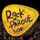 """Programa 22 de Agosto 2018: Especial """"Rock al Parque 2018"""" …"""
