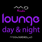 [Bonus #2] Lounge Day & Night @ By Paul Luna