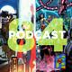 Programa 84 - El Sótano del Planet - Actualidad Superman Mayo 2017 con equipos gráficos de Injustice 2 y SuperSons