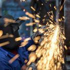 El nuevo Convenio del Sector del Metal, ¿un problema o una oportunidad?