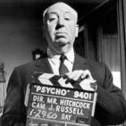 Mejores Directores de la Historia del Cine: Alfred Hitchcock (I)