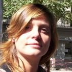 TERCERA PERSONA DEL SINGULAR - Teresa Sanchis Labios