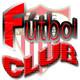 Fútbol Club | 04/06/2020