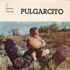 Pulgarcito Versión Teatro Invisible de RNE (1961)