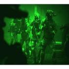 Rumbo Infinito 03/05/2013 - Operación Lanza de Neptuno; a la caza de Osama Bin Laden