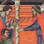 Observatorio Racionalista – ¿Quién fue Poncio Pilato?