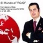 El Mundo al Rojo 22-12-2017