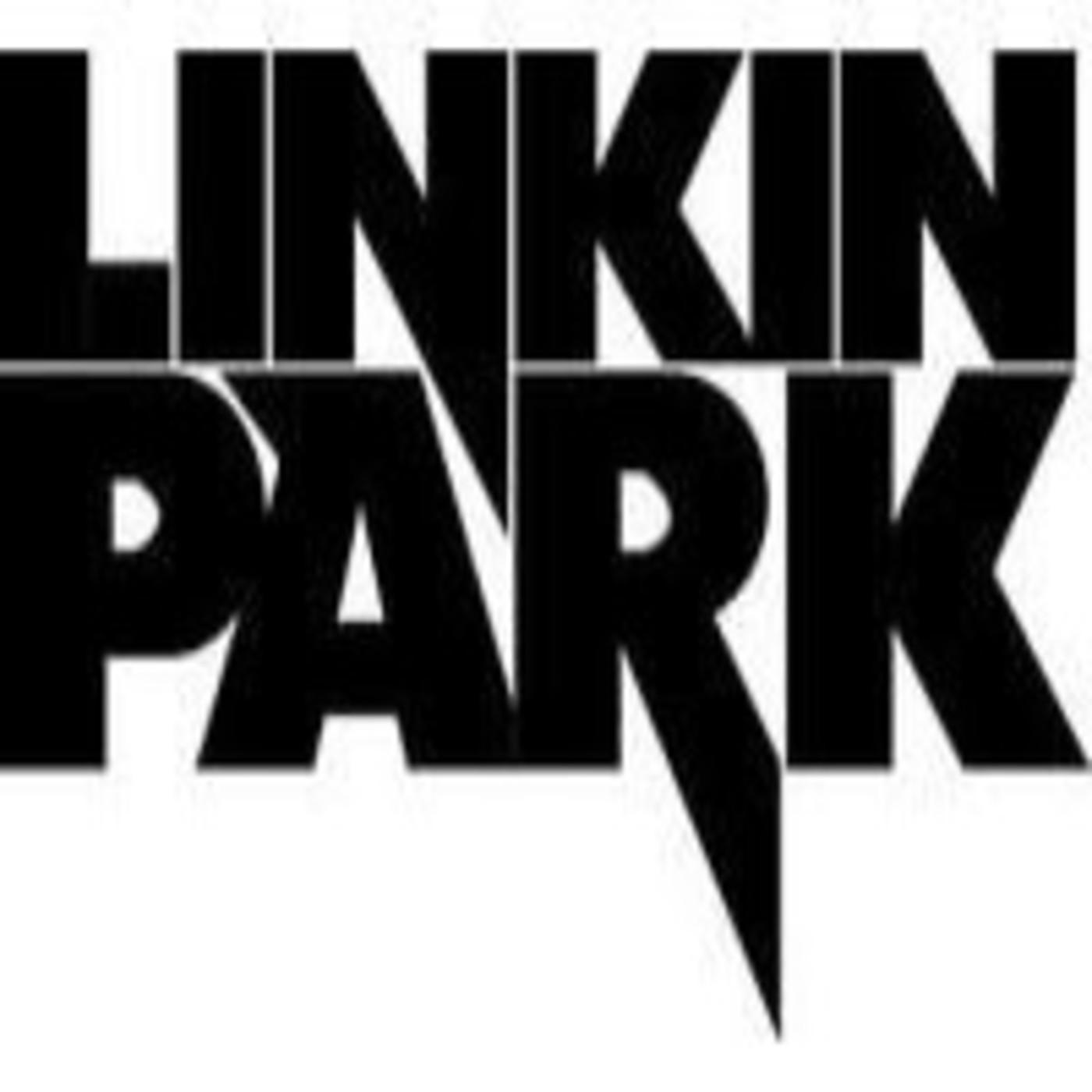In CONCERT - Linkin Park Live In Madrid 2010