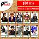 TeM 2x14: Personajes que nos han marcado