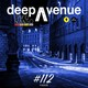 David Manso - Deep Avenue #112