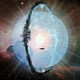 Astrobiología, los misterios de la estrella Tabby y la expansión del Universo con Andrea Plaza. Prog 241. LFDLC