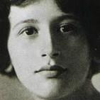 Simone Weil - Reflexiones