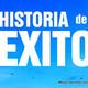 Arturo y Concepcion Machuca - Nuestra historia