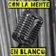 Con La Mente En Blanco - Programa 179 (25-10-2018) Tardes ochenteras (XLI)