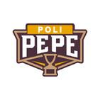 PoliPepe#498: Ben Simmons de 4 (¡ERA HORA, JODER!)