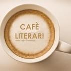 Cafè literari, PGM 003 (22/12/2016)