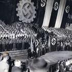 Expedición al pasado: Nazis en Argentina