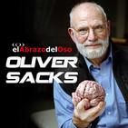 El Abrazo del Oso - Oliver Sacks y el Parkinson