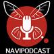 NaviPodcast 5x02 Nintendo y la blasfemia (NIntendo Direct, El Pixel Muerto, Blasfemous)