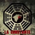 La Constante 1x01 Fear The Walking Dead y Juego de Tronos